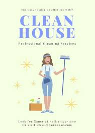 how to write a house cleaning ad real blank book cover free wiring diagram for you