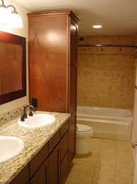 bathroom remodeling contractor. Denver Bathroom Remodeling Contractor