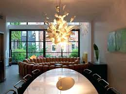 contemporary lighting fixtures dining room. Contemporary Lighting Fixtures Dining Room With Goodly For . A
