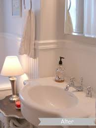 A Bathroom Mesmerizing Diy Bathroom Remodel Cost Diy Bathroom Remodel On A Budget Diy