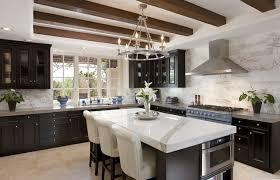 beautiful dark kitchens. Beautiful Dark Kitchens I