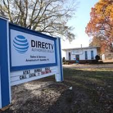 Direct Tv Authorized Dealer Television Service Providers 915