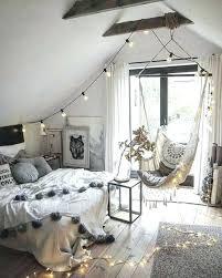 48 Best Of Popular Bedroom Room Decor Tumblr BEDROOM FOR