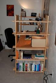 great dorm room desk bookshelf style fireplace at dorm room desk bookshelf design ideas