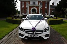 his & her's wedding cars staffordshire west midlands Wedding Cars Lichfield Wedding Cars Lichfield #27 wedding cars lichfield area