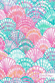 best 20 lilly pulitzer iphone wallpaper ideas on lily