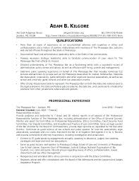 Resume Headline Stunning Examples Of Resume Headlines Headline For A Resume Headline For A