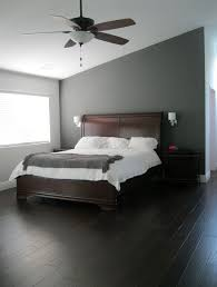 bedroom ideas with dark furniture. unique furniture recommended dark wood floors bedroom design aida homes with the incredible  and also gorgeous floor ideas regarding inspire within top  furniture
