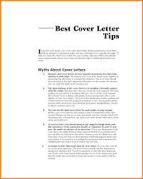 14+ the best cover letter i ve ever read | g-unitrecors