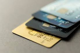 We did not find results for: Should I Close Unused Credit Cards Business Markets And Stocks News Madison Com