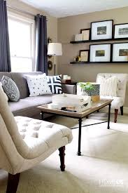 sitting room furniture ideas. Sitting Room Decor Furniture Ideas Custom F Piano Neutral D