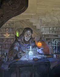 the alchemist book review by spring sky on alchemy by jonhodgson
