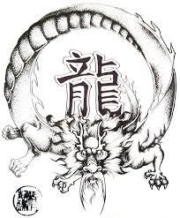 китайские тату тату китайские иероглифы и другие символы