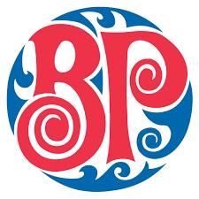 Datei:Boston Pizza Logo.svg – Wikipedia