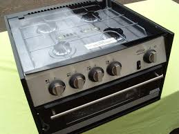 stove burner covers with grill