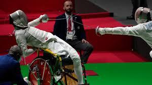 Div>watch | 5 canadian paralympians you should know: Vh4ckh5vnfn14m