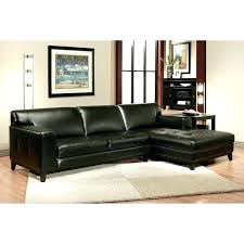 abbyson living sofa living furniture reviews living black leather sectional sofa free living leather furniture reviews