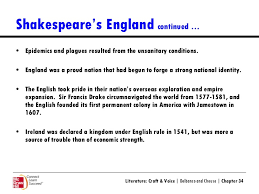 othello powerpoint presentation english