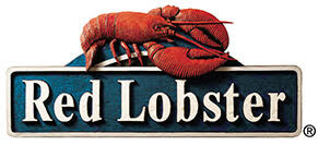 red lobster logo png. Modren Lobster RedLobster Logo 1995 To Red Lobster Logo Png