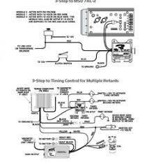 mopar msd 6al wiring diagram msd 6201 wiring diagram great 3 way switch wiring diagram msd wiring harness chrysler diagram rh airamericansamoa com msd 6al wiring