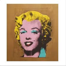 andy warhol marilyn ow ly mlpmk