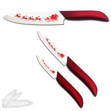Chef Kitchen Decor Sets Online Get Cheap Red Kitchen Accessories Aliexpresscom Alibaba