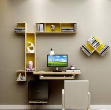 computer desk in bedroom. Fine Desk Small Family Model Bedroom Computer Desk Hanging Simple Table Hang A Wall  To Desktop Deskin Laptop Desks From Furniture On Aliexpresscom  For Computer Desk In Bedroom M