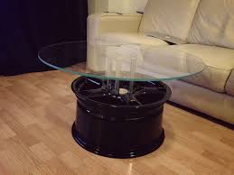 how to make a coffee table out of an engine block rascalartsnyc