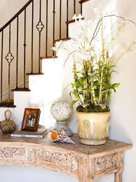 furniture for curved foyer trgn b848132521