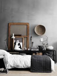 Small Picture Best 25 Paint techniques wall ideas on Pinterest Textured