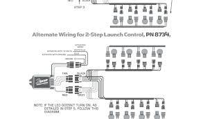 msd 3 step wiring diagram inspirational 6425 msd ignition wiring msd 3 step wiring diagram unique msd 3 step module wiring diagram 2 best us