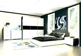Create Your Own Bedroom Edgelivingclub Best Design Own Bedroom