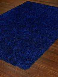 bright colored area rugs royal blue area rug new bright blue area rug bright colored wool