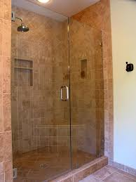 Small Picture 2444 best cool tile bathrooms images on Pinterest Bathroom ideas