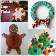 Christmas Kids Crafts Easy Finger Puppets  Woo Jr Kids ActivitiesCrafts Christmas