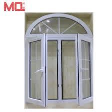 French Window Grill Design Upvc Window Grill Design Upvc Windows