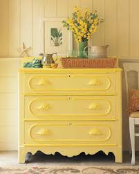 color ideas for painting furniture. Color Ideas For Painting Furniture U