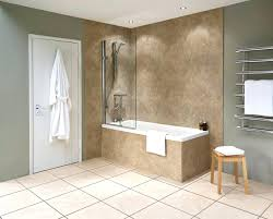 bathroom shower wall panels s how to install uk paneling