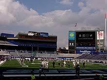 Gsu Stadium Seating Chart Georgia State Stadium Wikipedia