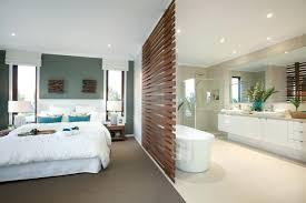 master bedroom with open bathroom. Open Bedroom Bathroom Design Hondaherreros In Size 2480 X 1654 Master With
