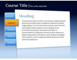 downloading powerpoint templates free 2010 powerpoint templates download themes powerpoint 2010