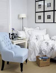 small guest room office. Small Home Office Guest Room Ideas Bedroom M