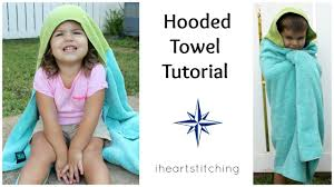 kids hooded beach towels. Kids Hooded Beach Towels P