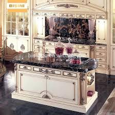 victorian kitchen furniture style wooden kitchen cabinet exquisite hand carved kitchen wall cabinet noble design kitchen victorian kitchen