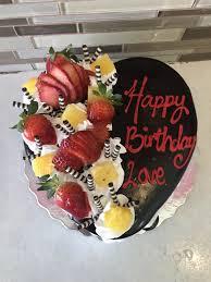 Anniversary Cakes Rashmis Bakery