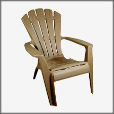 patio furniture at home depot. trend plastic patio chairs home depot 51 for lowes dining sets with furniture at
