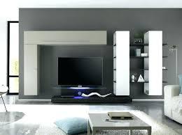 contemporary entertainment center medium image for contemporary entertainment centers wall units modern unit center wooden cabinet