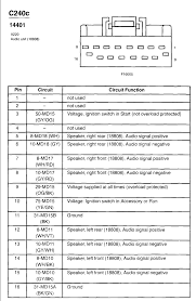 lincoln wiring schematics 2000 lincoln ls wiring diagram 2000 image wiring wiring diagram for 2002 lincoln ls radio on