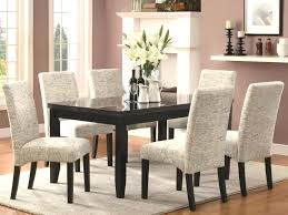 dining chair upholstery ideas best dining room chair upholstery fabric gallery dining room chair upholstery ideas