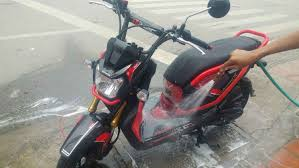 2018 honda zoomer. perfect 2018 1223  for 2018 honda zoomer o